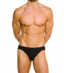 Wonderbrief Stretch Cotton (diverse kleuren)