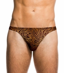 Sparta Classic Thong