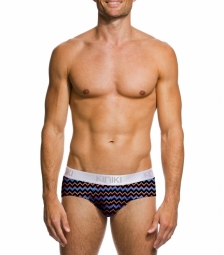Whistler Brief