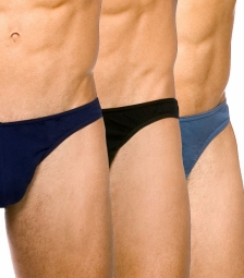 Gentsmart Brief Pack (diverse kleuren)