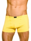 Franco Boxer Lemon